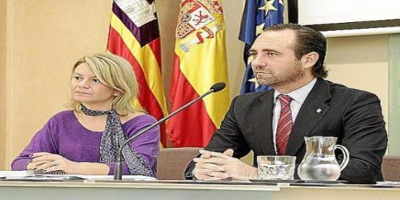 Baleares aprueba por fin una asignatura pendiente: regular la normativa urbanística