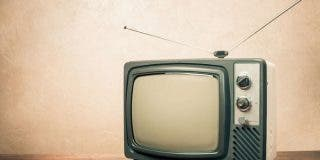 Reporteros de televisión troleados en vivo y en directo