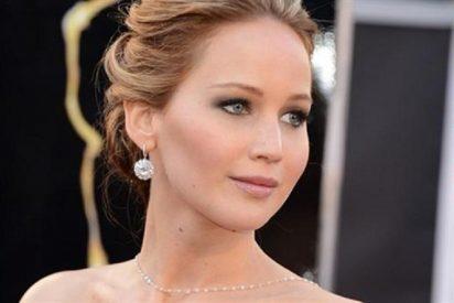 Jennifer Lawrence puede estar tranquila: su peligroso acosador ya está en la cárcel