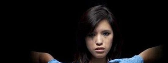El pedófilo recargaba el móvil a las niñas por Internet a cambio de fotos pornográficas