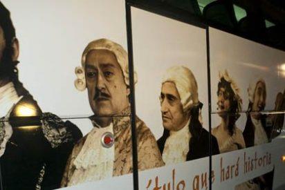 Capítulo 200 de Aída: Sorpresas, giros y larga vida a la reina de las series españolas