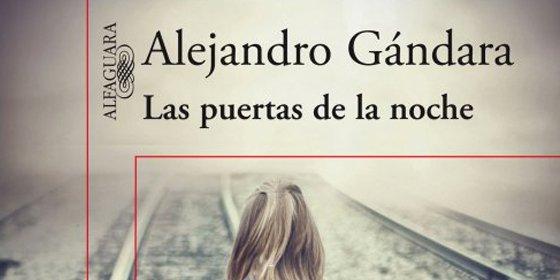"Alejandro Gándara: ""No nacemos solos, no morimos solos, no nos consolamos solos"""