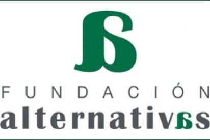 """Fundación Alternativas: """"La sociedad española es cada vez más secular"""""""