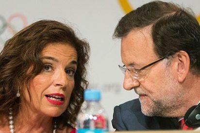 Desahuciada Ana Botella, ¿quién será el candidato del PP a la alcadía de Madrid?