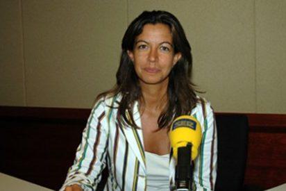 La SER mantiene su cruzada contra el presidente del Tribunal Constitucional, Pérez de los Cobos