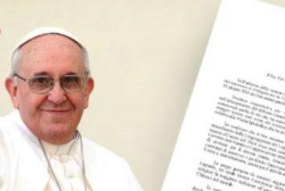 Francisco recibe una media de dos mil cartas al día
