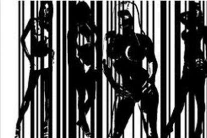 Día Internacional contra la Explotación Sexual y Tráfico de Personas