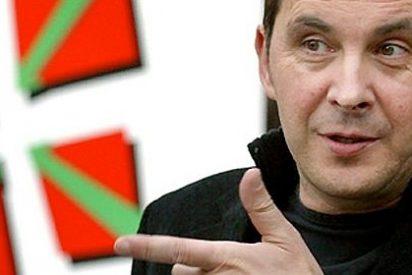 """Otegui cree que Cataluña da """"grandes lecciones"""" a Euskadi"""