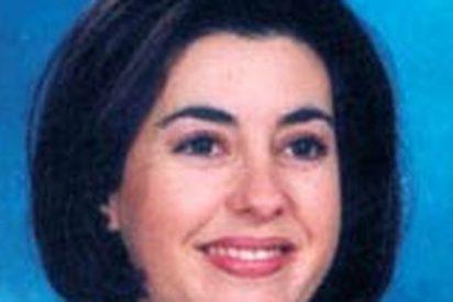 ¿Fue la conocida abogada y ex cónsul gallega quien ató y asfixió a su hija china adoptada de 12 años?