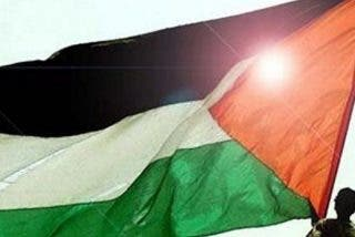 Nueva reunión Palestina-Santa Sede
