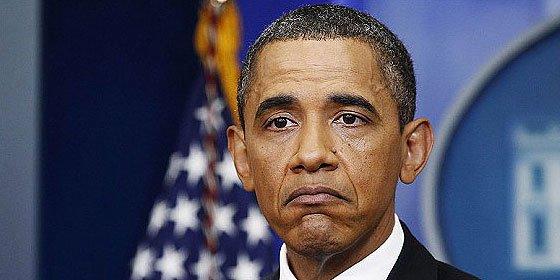 Estados Unidos intercepta una orden de Irán a milicianos en Irak para que ataquen su embajada