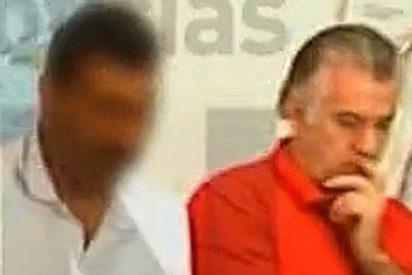 El extesorero Bárcenas sale de su celda y no ha pedido protección especial