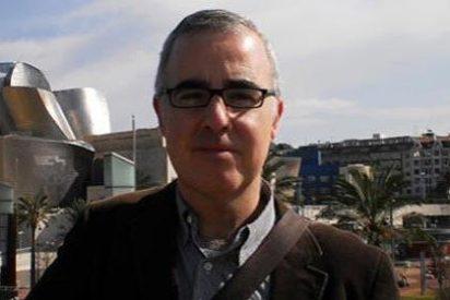 El padre de Asunta Basterra, detenido por su supuesta implicación en el homicidio