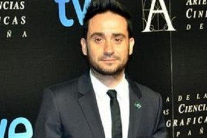 Bayona aprovecha el Premio Nacional de Cinematografía para cantarle las cuarenta a Wert