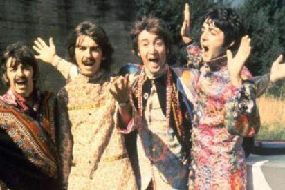 Vuelven a la carga 'The Beatles' con nuevas grabaciones de actuaciones inéditas