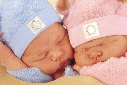 El misterio del pueblo gallego donde nacen más gemelos que en ningún otro sitio