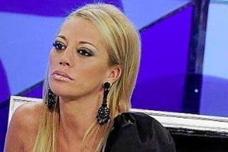 Ya hay fecha para el regreso de Belén Esteban a TV y ella lucha a toda prisa por adelgazar mientras se prepara para la 'guerra'