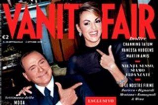 """Berlusconi le echa morro desde su 'casa libertina': """"Mi novia me ha devuelto las ganas de creer en el amor"""""""