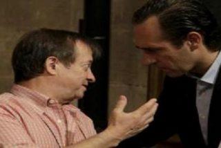"El sindicalista Lorenzo Bravo 'se corta la coleta': ""El cargo lo dejo, pero la lengua me la llevo"""