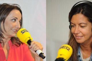 """La SER en tromba contra Eurovegas: """"Hay que oponerse por la dignidad de España y sus leyes"""""""