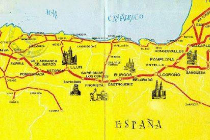 El Camino de Santiago: Rosario de consejos muy útiles para el peregrino
