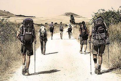 El Camino de Santiago: Consejos para combatir la fatiga