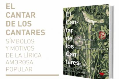 """Presentación en Madrid de """"El Cantar de los Cantares"""" (PPC)"""