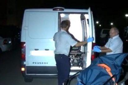Dos enmascarados mataron al alemán en Mallorca metiéndole una toalla en la boca