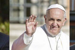 Sinodalidad y discernimiento, claves de lectura de la histórica entrevista papal
