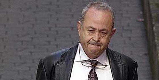Losantos carga contra el juez Bermúdez e Inda se engancha con Bieito Rubido