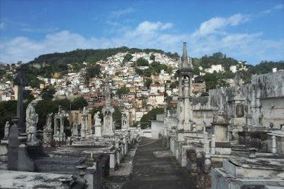 La diócesis de Río vende un hospital y un cementerio para pagar la JMJ