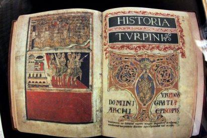 ¿Qué es y cómo nació el Camino de Santiago?