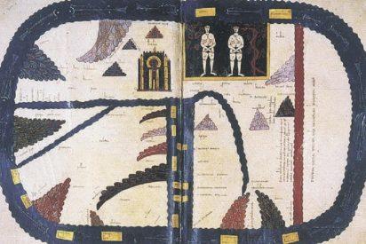 El Paraninfo de la Universidad de Zaragoza mostrará códices de las mejores bibliotecas del mundo