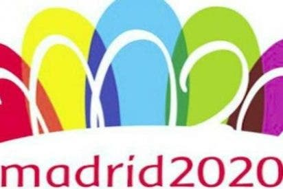 El COI nos acompaña en el sueño madrileño de las Olimpiadas... ¿Nos 'despertará' Japón?