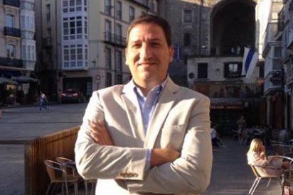 """Javier Pérez de Silva, consejero delegado de La Competencia: """"Para que las productoras sobrevivan a la crisis hay que adaptarse y buscar un socio fuera"""""""