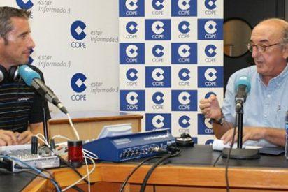 """Jaume Roures: """"Marca TV cerró porque Unidad Editorial no quiso seguir"""""""