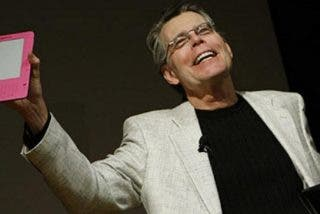 Stephen King tiene hasta pesadillas por la reacción del público ante su 'Doctor Sueño'