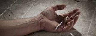 Llega la droga más mortífera del mundo: el 'cocodrilo' hace que se te salgan los huesos