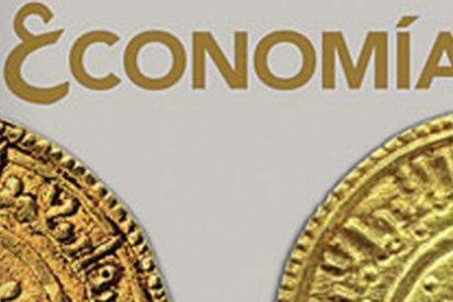 La Fundación Telefónica patrocina el libro que analiza las relaciones económicas entre Marruecos y nuestro país