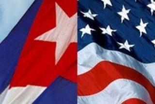 """Obispos cubanos: """"Es utópico imaginar elecciones a corto plazo"""""""