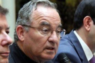 El Episcopado no permitirá la entrada de banderas ni pancartas a la beatificación de mártires de Tarragona