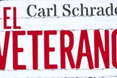 Carl Schrade cuenta su historia, la de un hombre que pasó once años en los campos de concentración nazis