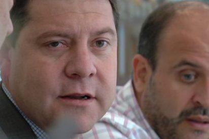 El PSOE de Page, desnortado, se queda a los pies de los caballos tras el debate