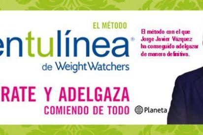 Por fin en España el método que lleva 50 años ayudando a millones de personas a perder peso