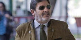 """La Guardia Civil lo ve claro: """"Había una clara voluntad de disfrazar ayudas"""" en los EREs"""