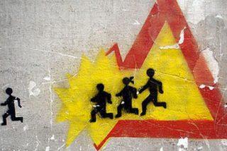 164.665 alumnos de Baleares inician curso a pesar de la que han montado los 'inúTILes'