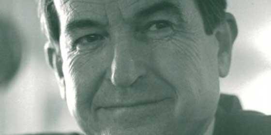 Fallece a los 81 años el catedrático Félix Alonso-Majagranzas, expresidente de Bazán