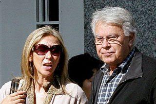 La finca de Felipe González se llama 'El Penitencial' y vale un millón de euros