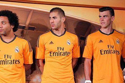 Ancelotti quiere que reaparezcan Bale y Marcelo contra el Atlético de Madrid