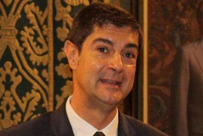 El juez suspende temporalmente el referéndum organizado por Ávila